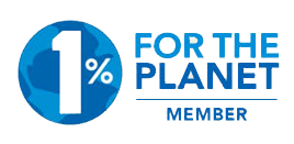 1_for_the_planet_logo.png
