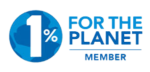 1_for_the_planet_logo.pngのサムネール画像のサムネール画像のサムネール画像のサムネール画像のサムネール画像のサムネール画像のサムネール画像のサムネール画像のサムネール画像
