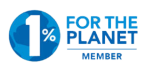 1_for_the_planet_logo.pngのサムネール画像のサムネール画像のサムネール画像のサムネール画像のサムネール画像のサムネール画像のサムネール画像
