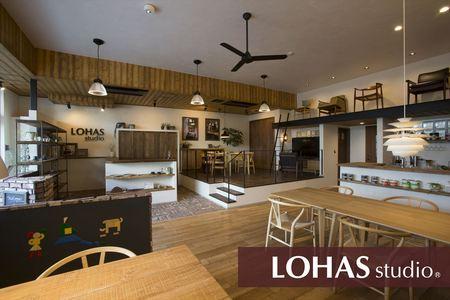 LOHAS studioイメージ図(立川店)_R.jpg