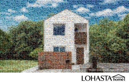【LOHASTA home】.jpg