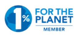 1_for_the_planet_logo.pngのサムネール画像のサムネール画像のサムネール画像のサムネール画像のサムネール画像のサムネール画像のサムネール画像のサムネール画像のサムネール画像のサムネール画像のサムネール画像
