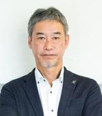 山本副社長.jpg