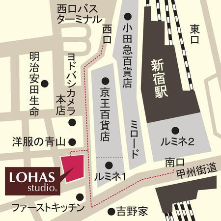 新宿店地図.jpg