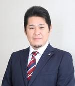 森田新社長.JPG