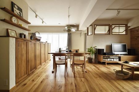 D 快適 -room drying- 空間.JPG