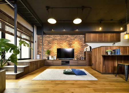 LOHAS studio_1.JPG
