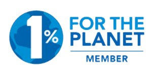 1_for_the_planet_logo.pngのサムネール画像のサムネール画像
