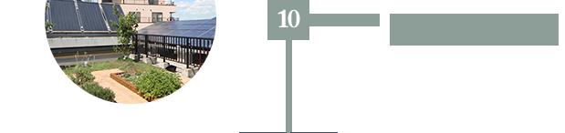 10 本社を埼玉県さいたま市大宮区「OKUTA Familyビル」に移転