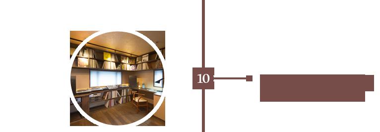 2015 10 ジェルコリフォームデザインコンテスト2015 全国大会にて一般社団法人住宅リフォーム推進協議会会長賞