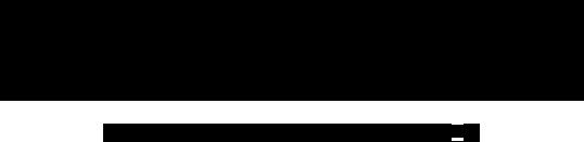 OKUTA Familyミッション・ステートメント OKUTA Famly Mission Statement Ver3.0