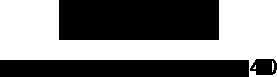 経営方針 OKUTA Managerial Policy Ver2.2